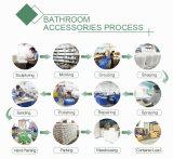 手塗りの樹脂ホーム装飾のための装飾的なデザイン浴室のアクセサリ