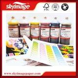 Относящие к окружающей среде чернила сублимации краски Италии Kiian Digistar HD-One