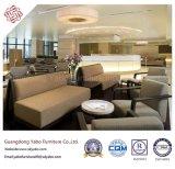 Kreative Hotel-Möbel für Wohnzimmer mit Sofa-Möbeln (YB-B-26)