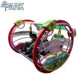 安い価格の電気幸せなLeba車の子供幸せな車の乗車