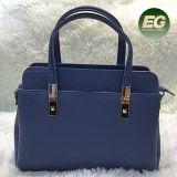 Nuovo sacchetto di mano dell'unità di elaborazione di alta qualità della signora Leisure Bags della borsa della donna di stile dalla Cina Sh250