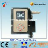 온라인 기름 입자 카운터 장비 (PTT-002)