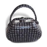 La Chine fabricant de gros sacs à main EVA Mesdames avec impression personnalisée