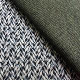 De Stof van het Bed van de Huisdieren van de tweed voor Honden