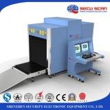 Raggi X di obbligazione che controllano scanner, macchina di raggi X di controllo di obbligazione AT10080