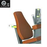 商業装置の足カール機械7017体操機械