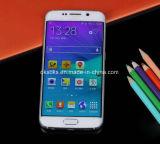 Commerce de gros déverrouillé d'origine S6 bord G925 G925f G925un téléphone intelligent