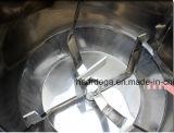 Vertikale Mischer-Maschine für mischentablette