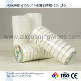 Diâmetro de 4,5cm de alta qualidade Hotel toalha comprimido para lavar mãos, face, para restaurante, Home, Tabela de limpeza