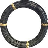 Le fil recuit noir ML40CR avec enduit de phosphate