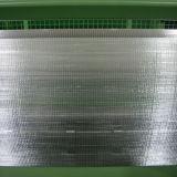 Fiberglas-E-Glas genähte kombinierte quermatte