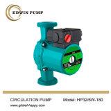 HP32/6g (w) (t) de Pomp van de Omloop van het Hete Water