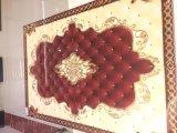 在庫(BDJ60138)の福建省のカーペットのタイルのコマーシャル