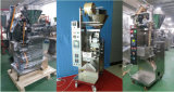 Empaquetadora automática de múltiples funciones económica de la miel de la crema de la salsa de tomate de la goma (ND-J40/150)