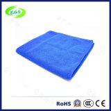 Благодаря усовершенствованному полиэфирных волокон для очистки воды для очистки Duster тканью протрите мягкой тканью от электростатического разряда