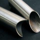 Tubo del metallo di prezzi di fabbrica che elabora la taglierina del laser della fibra per il tubo