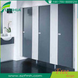 Fmh Phenolic compacto Waterproof Commecial Wc Toilet