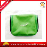 O cosmético por atacado profissional ensaca a composição cosmética do saco do saco cosmético feito sob encomenda