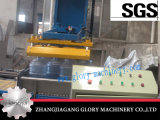 Bottiglia automatica 5gallon che trasporta l'impilatore con palette di Machine/5gallon