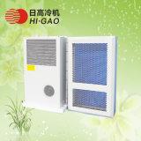 de OpenluchtAirconditioner (van 3400BTU/H) 1000W AC voor Telecommunicatie en het Kabinet van de Batterij