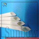 Gainer isolé de tube en verre de fibre de silicium de l'UL 3.5mm de Sunbow