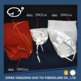 Bolsa de Fuego para Hogares y Caja de Fuego (Productos de Fuego de Fibra de Vidrio)