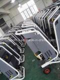 A/C Refrigerant спасение & завалочная машина