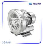 Vielzahl-Zahlung unterstützte einphasig-Luft-Turbulenz-elektrische Pumpe