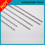 Hot Sale Step Drill Bits Power Tools