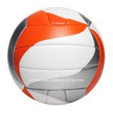 [وهولسل بريس] [مشن-ستيتشد] كرة الطائرة كرة