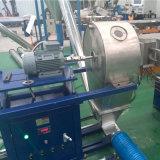 TiO2 Einfüllstutzen Masterbatch, das Maschine herstellt