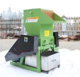 Hohe Leistungsfähigkeits-Plastikzerkleinerungsmaschine