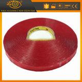 中国の製造業者は1mmの緑の付着力の二重味方された泡テープを供給する