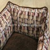 محبوب شريكات طبع منتوجات بناء محبوب سرير أريكة