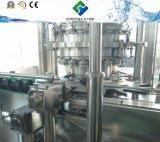 Lineales de conservas de jugo de máquina de envasado de Conservas Vegetales conservas