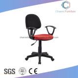 Moderner Möbel-Gewebe-Büro-Stuhl mit Fußrollen