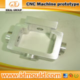 Customized OEM CNC Cheap Rapid Prototyping/CNC Prototype Aluminum