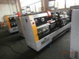 Tornio industriale di precisione di CS6250b X1500mm