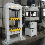 Bestes Price mit High Quaity Four-Column Hydraulic Press
