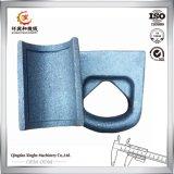 Bastidor del shell del hierro gris del fabricante Ggg40 del metal de Qingdao