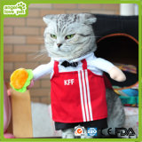 Kff Clothes Pet Role Play Costumes