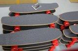 [350و] صرة محرّك مصغّرة 4 عجلات لوح التزلج كهربائيّة لأنّ جدي