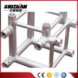 Ферменная конструкция Spigot Shizhan квадратная алюминиевая