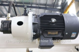Wc67k 유압 CNC 압박 브레이크: 높은 명망을%s 가진 제품