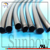 Sunbow 3mm Belüftung-Material und Isolierung Sleeving