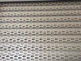 Modernes AußenaluminiumMauer-Panel mit SGS