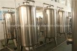 Tempo de Tratamento de Água Automática da garantia do equipamento do sistema