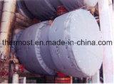 Panno della fibra di ceramica (650C-1260C)