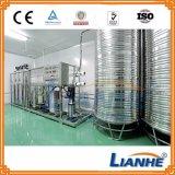 Система осмоза воды Filter/RO /Reverse для водоочистки