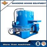 Alto concentratore della centrifuga del concentratore dell'oro di gravità di ripristino